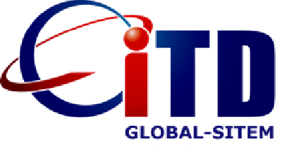 GLOBAL - SITEM Joint Venture Co.,LTD