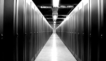 Data center predictions for 2019